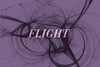 Flight Abstract Motion Textures - Collection - RuleByArt