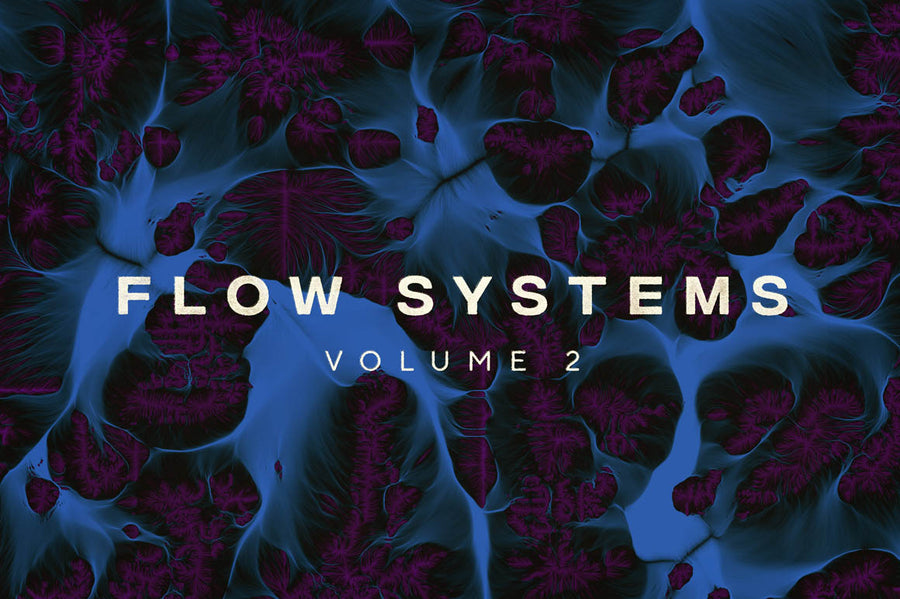 Flow Systems 2