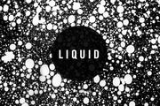 Fluid Liquid Abstract Textures - Collection - RuleByArt