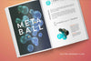 Metaball Photoshop Templates - Collection - RuleByArt