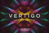 Vertigo Photoshop Templates - Collection - RuleByArt