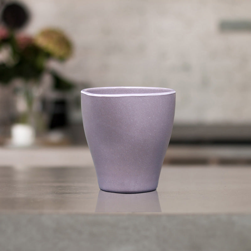 ROK Bamboo Cup