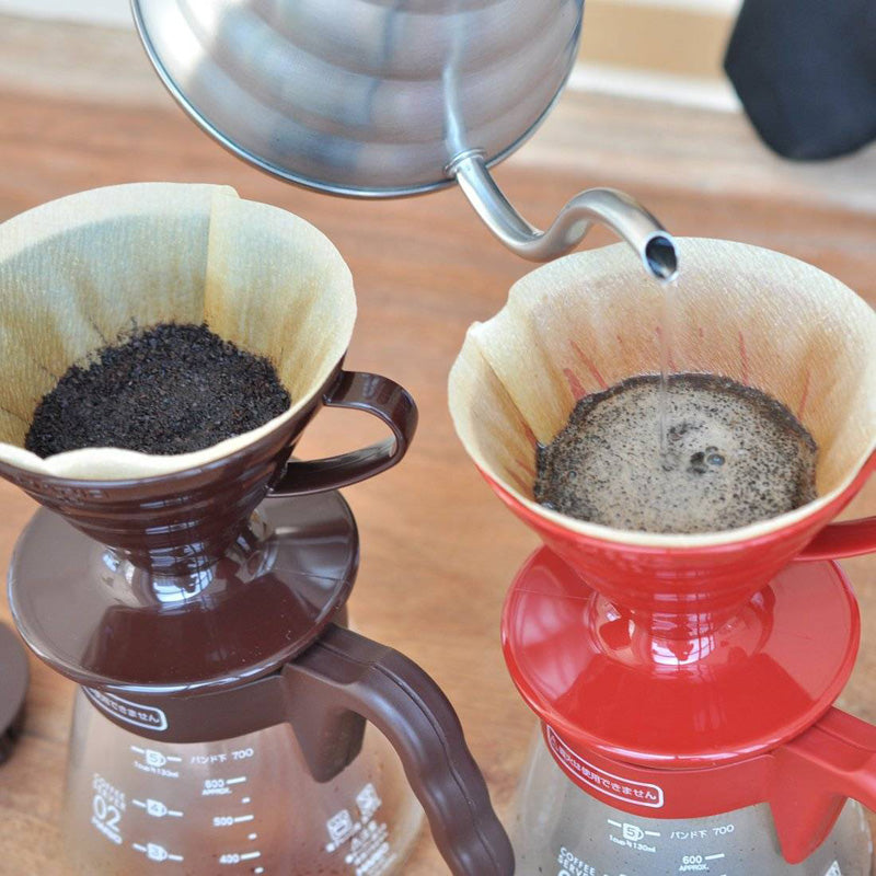 V60 Server & Dripper Set