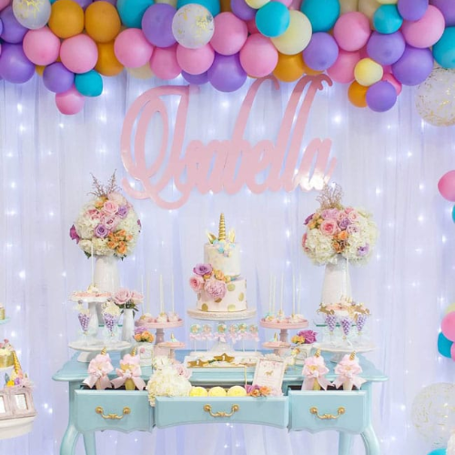 Backdrop Candy Crush Themed Party Decorations from cdn.shopify.com