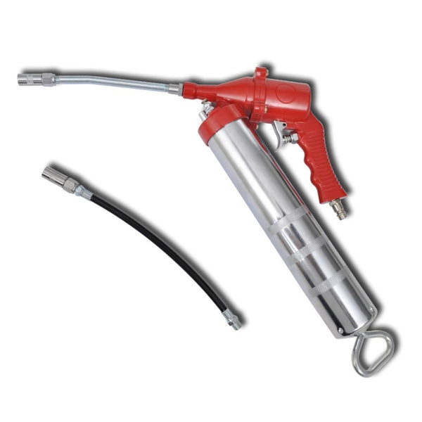 Compressed Air Pneumatic Grease Gun