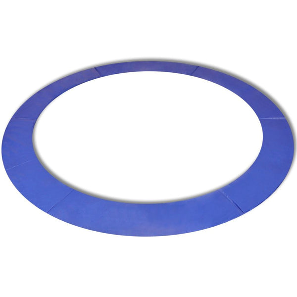 Safety Pad PE Blue for 10 Feet/3.05 m Round Trampoline