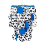 Kids Football Ceiling Lampshade
