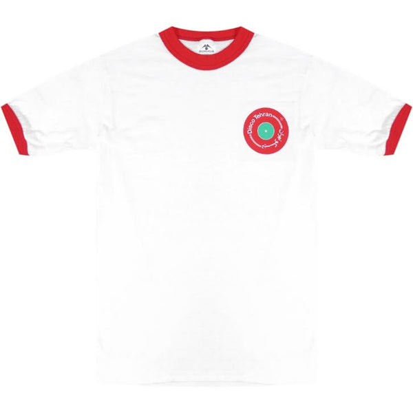 Team Melli T-Shirt (LIMITED EDITION)