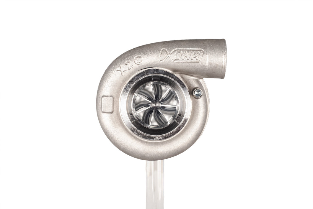 Xona Rotor 71•64S Ball Bearing Turbocharger