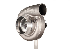 Xona Rotor 82•64S Ball Bearing Turbocharger