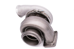 HD8588 Street Turbocharger