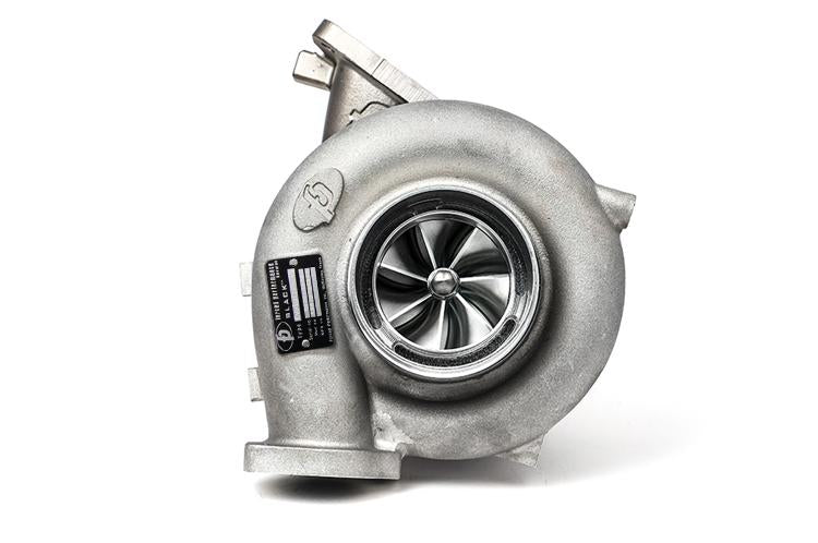 FP BLACK Turbocharger for Evolution IX
