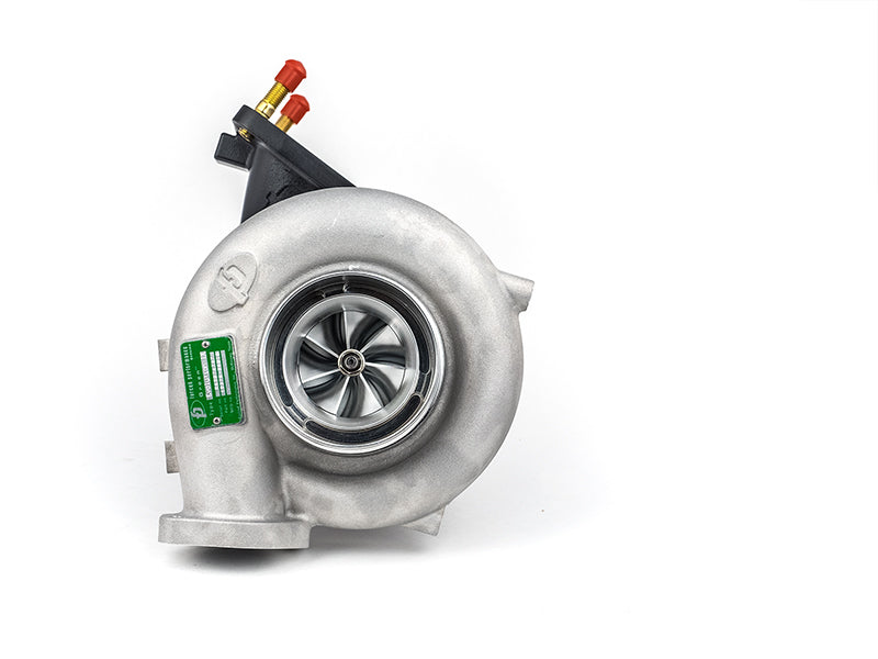 FP GREEN Turbocharger for Evolution IX