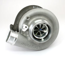 Load image into Gallery viewer, Borg Warner S369SX-E