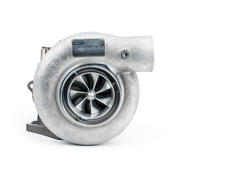 XR BLACK 82HTZ Turbocharger for Subaru WRX/STi