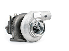 Load image into Gallery viewer, XR BLACK 82HTZ Turbocharger for Subaru WRX/STi