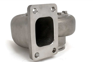 TiAL T3 1.06 Turbine Housing for XR69S