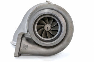 HD8088 Street Turbocharger