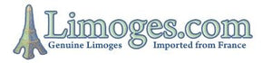The official Logo of Limoges.com