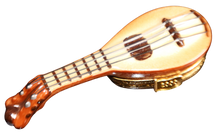 Load image into Gallery viewer, SKU# 36030B Millennium Mandolin