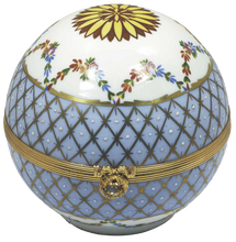Load image into Gallery viewer, SKU# 6224 - Large Ball Versailles