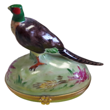 Load image into Gallery viewer, SKU# 6241 - Pheasant