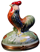Load image into Gallery viewer, SKU# 6275 - Big Rooster