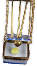 Load image into Gallery viewer, SKU# 7270- Croquet Set