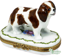 Load image into Gallery viewer, SKU# 7528 - Cavalier King Charles