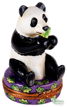 Load image into Gallery viewer, SKU# 7801 - Giant Panda