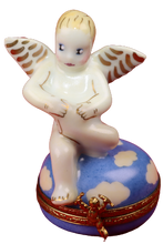 Load image into Gallery viewer, SKU# C078031 The Angelic World
