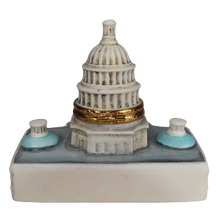 Load image into Gallery viewer, SKU# 7799 - Capitol Dome