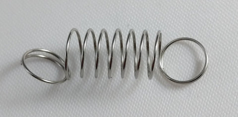 High Speed Head Tension Spring