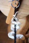 Majacraft Aura Spinning Wheel for Art Yarns