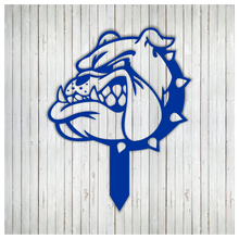 Load image into Gallery viewer, CNHS Bulldog