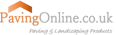 Paving-ONLINE