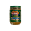 Teddies All Natural Super Chunky Peanut Butter