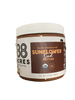 88 Acres Dark Chocolate Sunflower Seed Butter