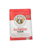 King Arthur Flour Unbleached All-Purpose Flour (5 lbs)