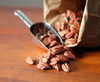 Organic Sprouted Pecans – 5 oz.
