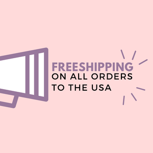 Dog Mom 16oz Clear Skinny Tumbler