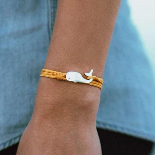 Wally-Armband - Ohmygadgets