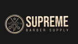 Supreme Barber Supply