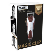 Load image into Gallery viewer, Wahl Corded Magic Clip