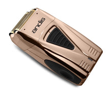 Load image into Gallery viewer, Andis Copper Profoil Lithium Titanium Foil Shaver