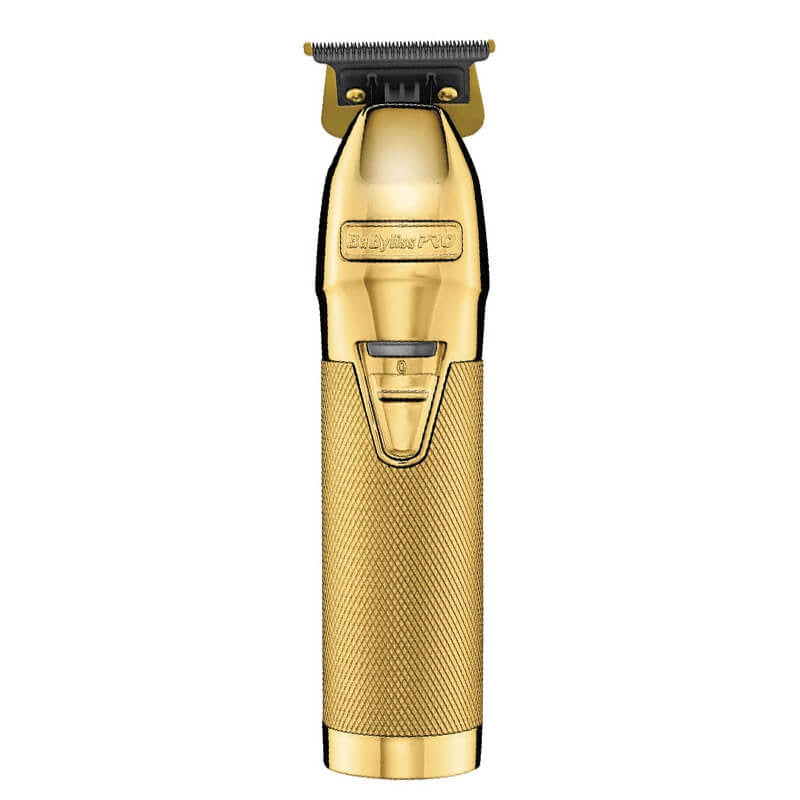 BabylissPro Gold Fx Skeleton Trimmer
