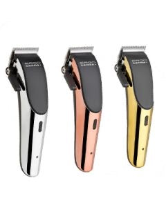 Gamma Ergo Clippers