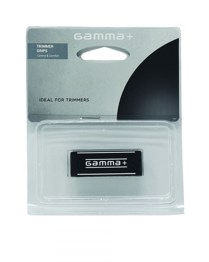 Gamma Trimmer Grip