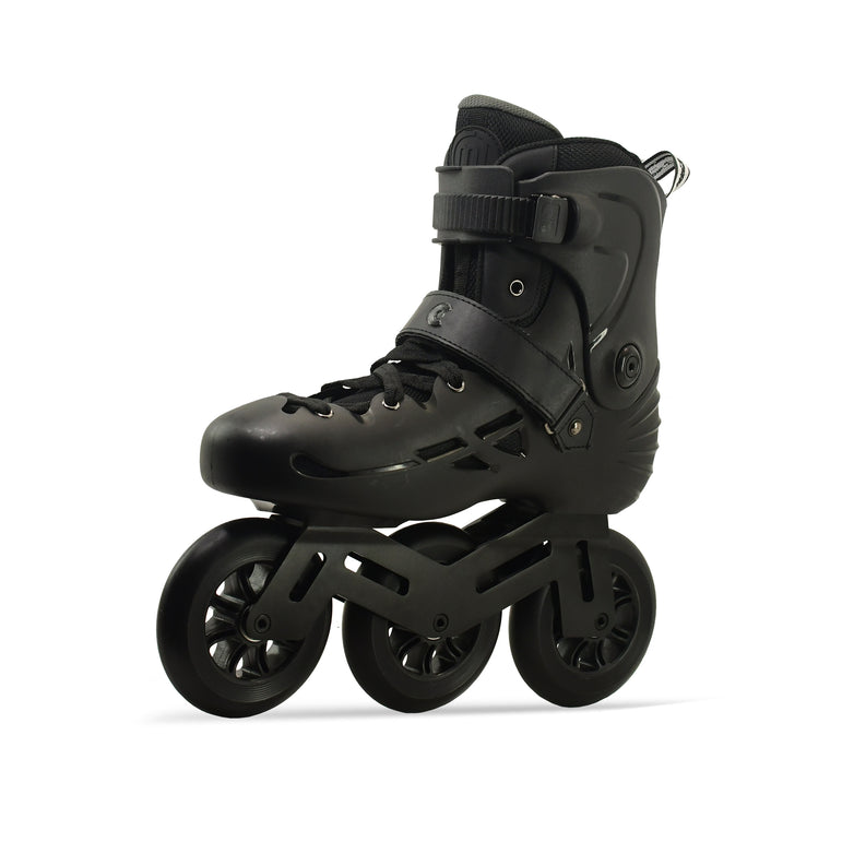 Patins Micro Skate MT3 110mm 85a Profissional