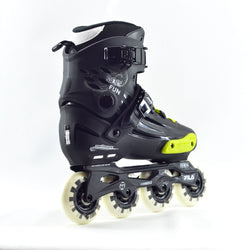 Patins Fila NRK FUN Pro Urban 80mm 84A